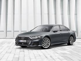 AUD Cars株式会社/「Audi」正規ディーラーの【役員専属ドライバー】★経験者歓迎