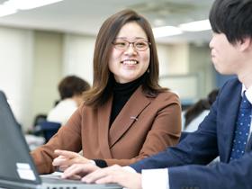 日本 ビジネス データー プロセシング センター