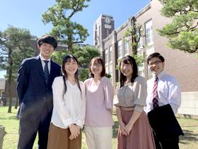 大学 図書館 京都 京都大学図書館機構