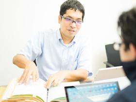 森トラスト・レジデンシャルサービス株式会社/大手グループの管理物件を支える【総合職(設計監理/設備管理)】