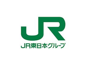 株式会社JR東日本サービスクリエーションの求人情報