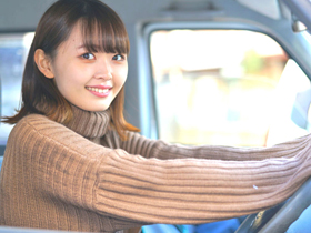 JCSロジスコ株式会社/【宅配ドライバー】平均日当3万円/すぐ就業可 ※正社員登用あり