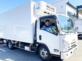 ワン・トランス株式会社/いすゞグループで活躍★車の回収・納車を担当する【ドライバー】