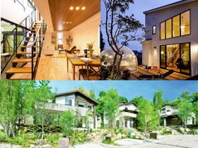 株式会社野村工務店/住宅設計から外構デザインまで、トータルに携われる【設計士】