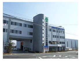 株式会社仙台リサイクルセンター/社会に貢献できる仕事!免許を生かせる【ルート集荷ドライバー】