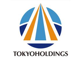 株式会社東京ホールディングス/運転免許があればOK!【ロードサービススタッフ】※経験年齢不問