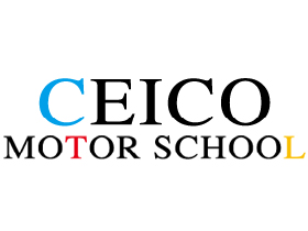 正興産業株式会社/ 【送迎ドライバー】※自動車学校の教習生を送迎・未経験OK