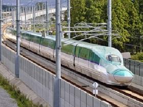 北海道旅客鉄道株式会社 /【鉄道フィールド職】◆第二新卒歓迎◆